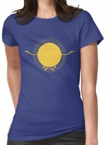 Sun Worshipper T-Shirt