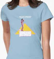 jesus, big lebowski T-Shirt