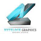 The Original Nytelock Graphics by nytelock