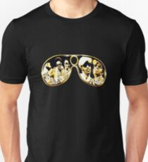 Stevie Shades Unisex T-Shirt