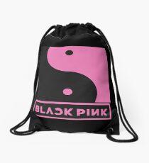 Mochila de cuerdas BlackPink