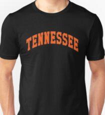 Tennessee Nashville Unisex T-Shirt