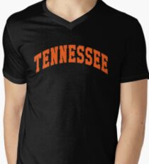 Tennessee Nashville T-Shirt