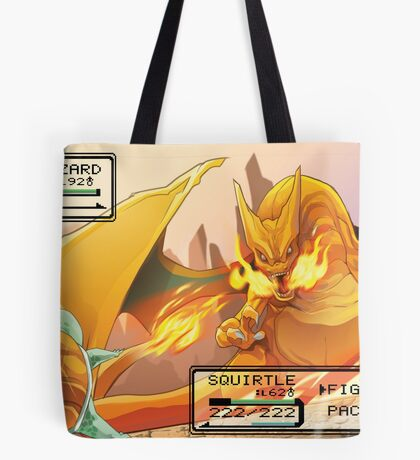 Not Effective.... Tote Bag