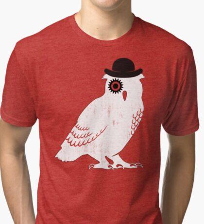 Droog Tri-blend T-Shirt