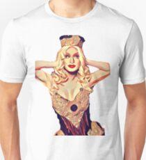 Queen Jinkx Monsoon  Unisex T-Shirt