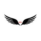 P.ink Wings by Personal Ink [P.ink]