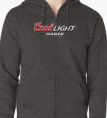 Cool Light Saber T-Shirt