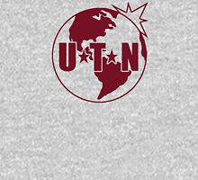 UTN Logo Tank Top