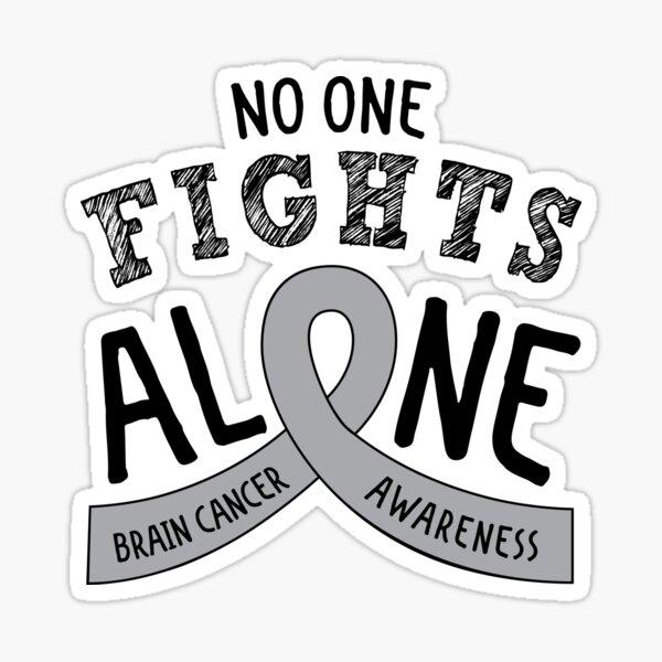 Cancer Ribbon Lavender Clipart Awareness Ribbon Cancer - Black Ribbon No  Background - Png Download (#1222077) - PinClipart