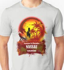 Caribbean Soul T-Shirt