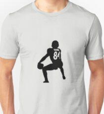 Antonio Brown Twerk T-Shirt