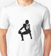 Antonio Brown Twerk T-Shirt