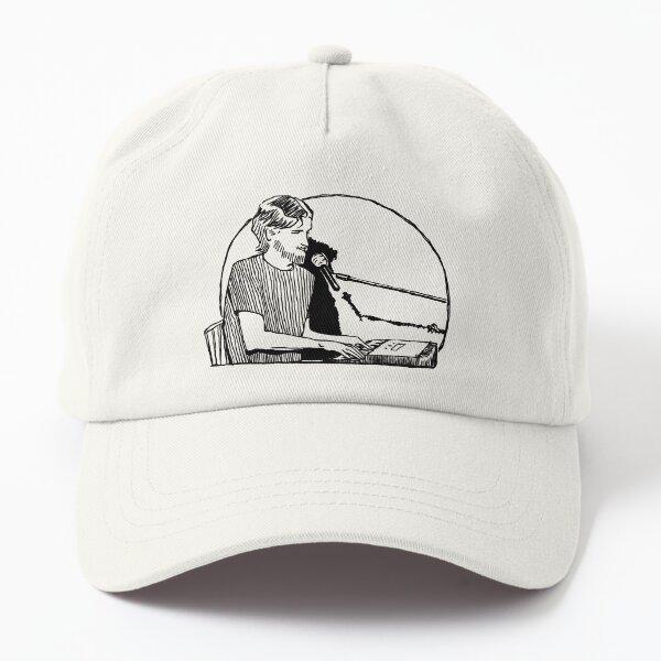 Spotlight Bo Dad Hat
