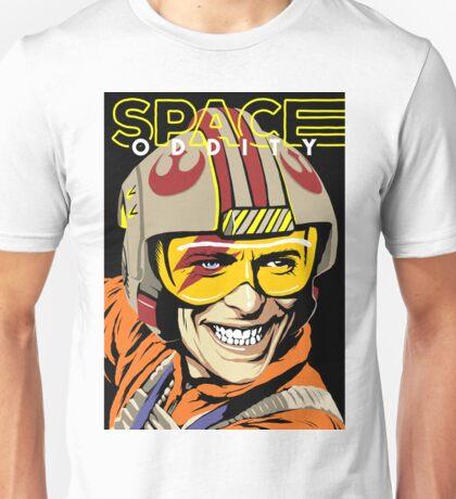 The Oddity T-Shirt