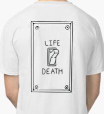 Switch Classic T-Shirt