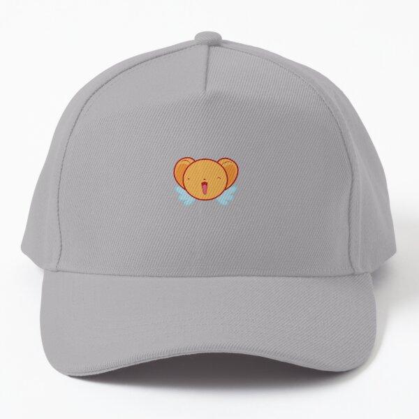 Kero, CardCaptor Sakura Baseball Cap