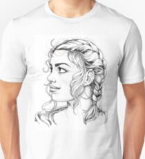 There's Me Unisex T-Shirt