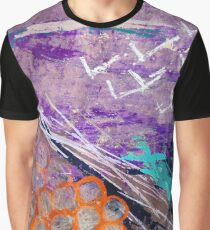 Abode IV Graphic T-Shirt