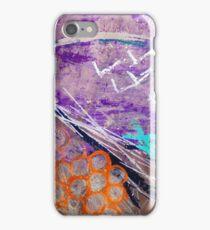 Abode IV iPhone Case/Skin