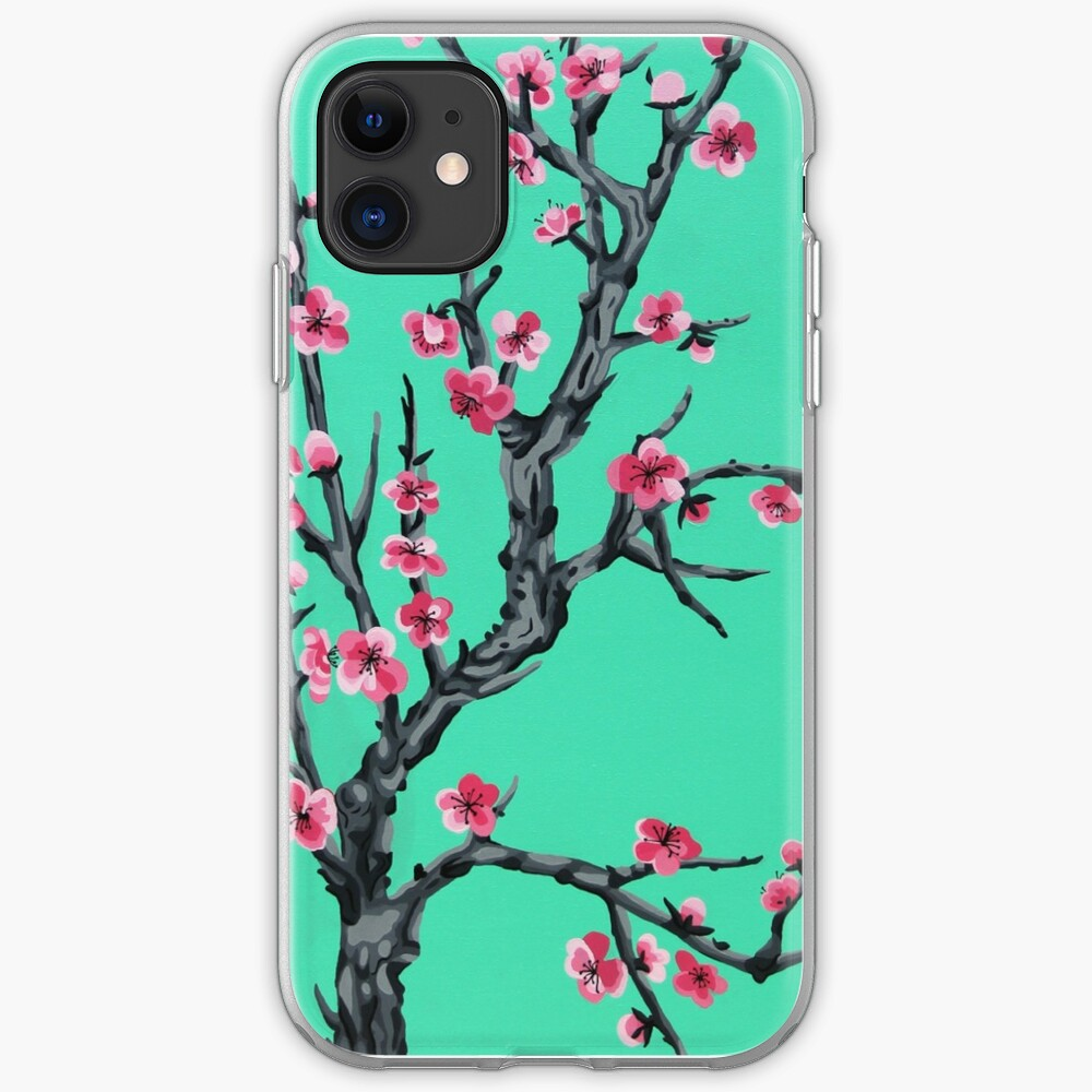 Arizona Phone Case iPhone Case & Cover