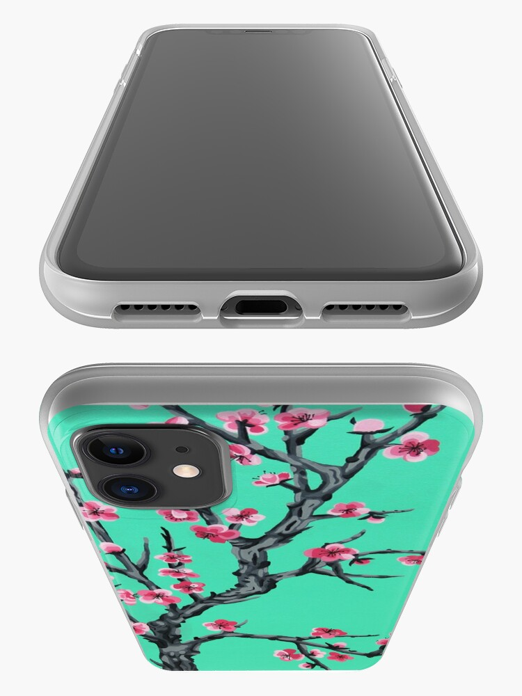 Alternate view of Arizona Phone Case iPhone Case & Cover