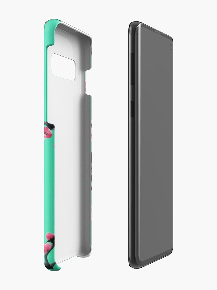 Alternate view of Arizona Phone Case Cases & Skins for Samsung Galaxy