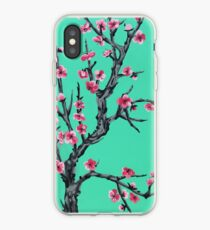 Arizona Phone Case iPhone Case