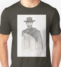 Il Clint T-Shirt