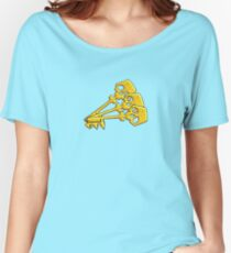 Borderlands Golden Keys Women's Relaxed Fit T-Shirt