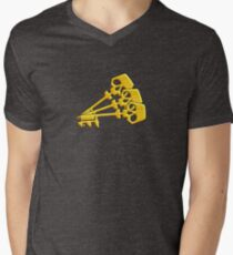 Borderlands Golden Keys T-Shirt