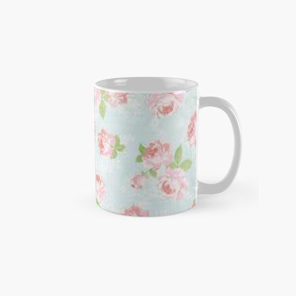 Booper Dooper! Jacksepticeye Pastel Mug Classic Mug