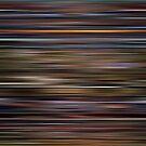 « Kill Bill vol1 Colorblinds » par Benoit Cote, C.S.I.