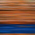« Mad Max Fury Road Colorblinds » par Benoit Cote, C.S.I.