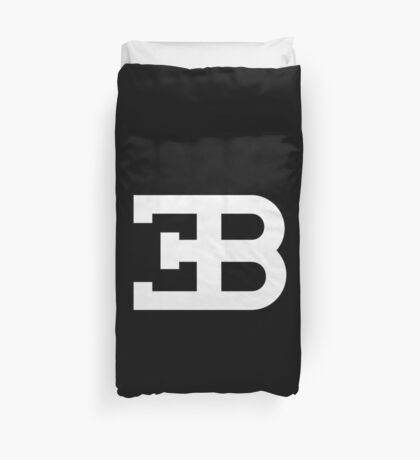 bugatti veyron duvet covers redbubble. Black Bedroom Furniture Sets. Home Design Ideas