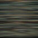 « Moneyball Colorblinds » par Benoit Cote, C.S.I.