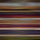 « Monsters University Colorblinds » par Benoit Cote, C.S.I.