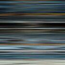 « Oblivion Colorblinds » par Benoit Cote, C.S.I.