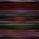 « Only God Forgives Colorblinds » par Benoit Cote, C.S.I.