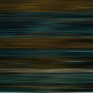 « Pirates of the Caribbean Dead Man's Chest Colorblinds » par Benoit Cote, C.S.I.