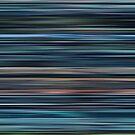 « Projet-M Colorblinds » par Benoit Cote, C.S.I.