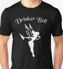 DrinkerBell Light T-Shirt