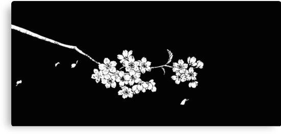 sakura manga  by ericleeart
