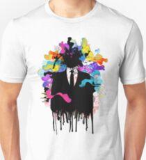 Unleashed Dreams T-Shirt