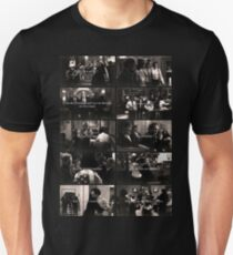 West Wing Team Unisex T-Shirt