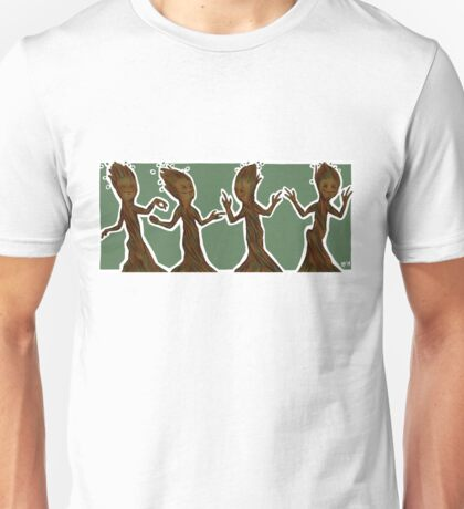 Baby Groot Gifts Amp Merchandise Redbubble