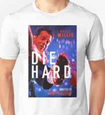 DIE HARD 11 T-Shirt