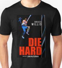 DIE HARD 12 T-Shirt