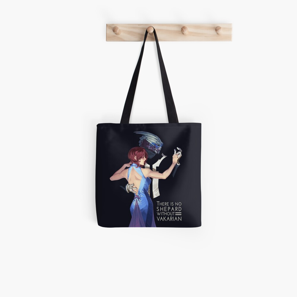 There is no Shepard Tote Bag