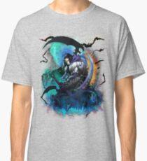 Darksiders 2 Classic T-Shirt